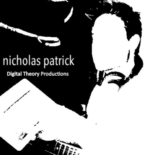 Digital Theory Productions on SoundBetter