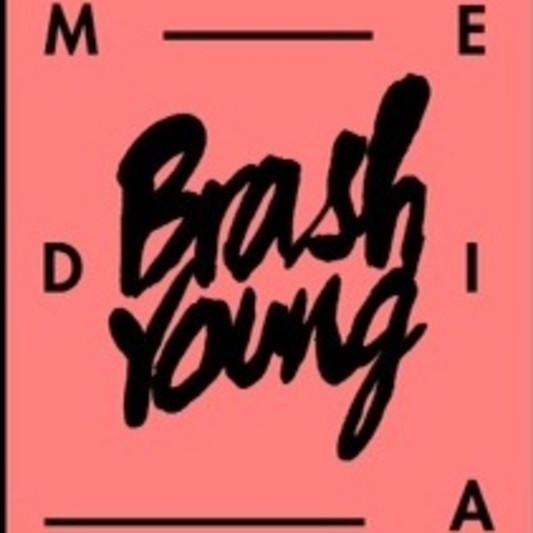 Brash Young Media on SoundBetter