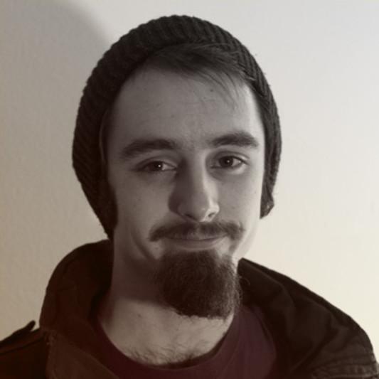Nick Tomassetti on SoundBetter