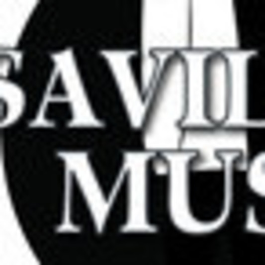 Savilion Music Studios on SoundBetter