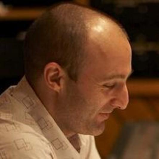 Tristan Leral on SoundBetter