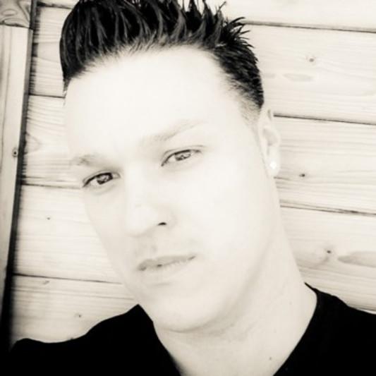Christian Salas on SoundBetter