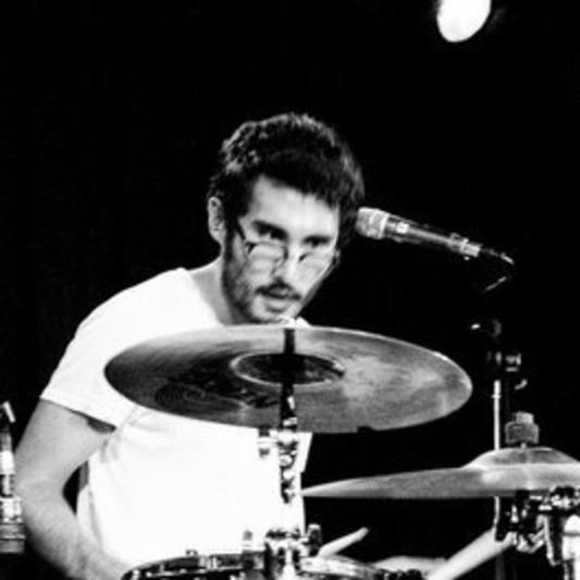 Anthony Lopez on SoundBetter