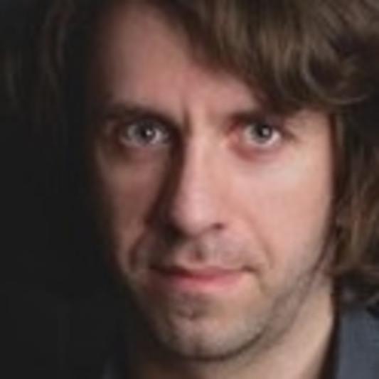 Anton Grigoriev on SoundBetter