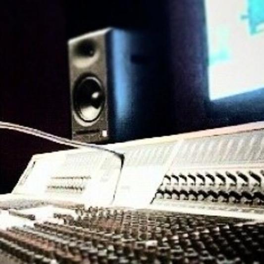 Gaelan O'Neill on SoundBetter