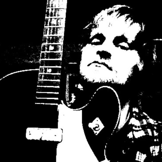Nik Drown on SoundBetter