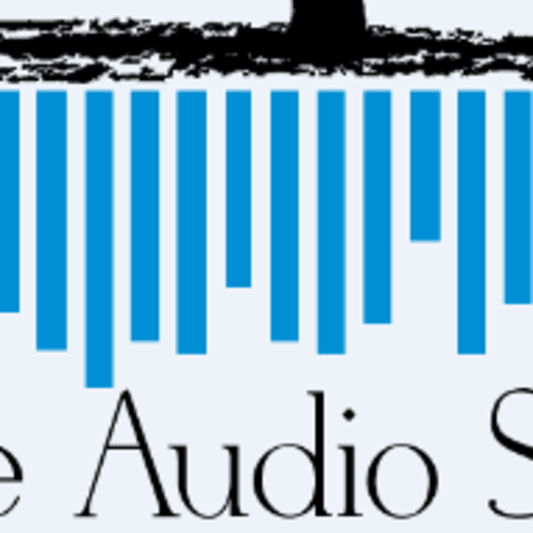 OakTree Audio Studios on SoundBetter