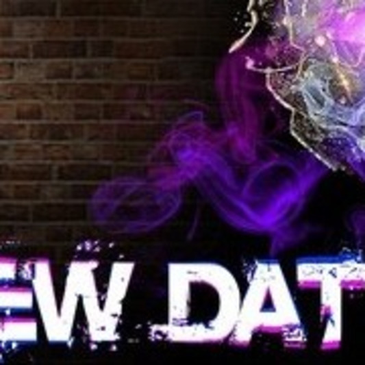 L.I.A (Female Hip Hop Artist) CEO of E.N.D Music Group on SoundBetter