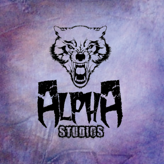 Alpha Studios on SoundBetter