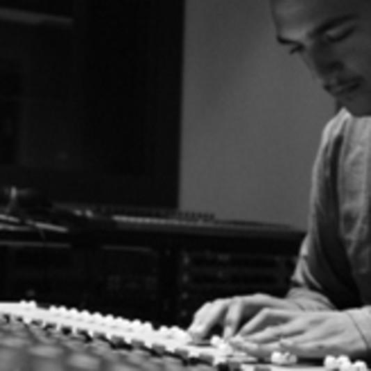 Marvin Demar Warden on SoundBetter