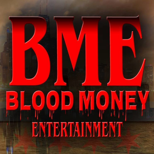 BloodMoney Entertainment on SoundBetter