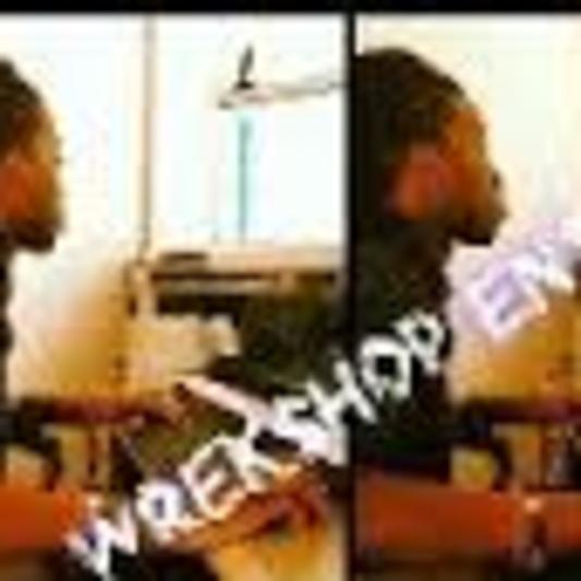 Wrek-Shop Entertainment on SoundBetter