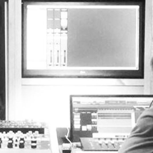 Alex Picciafuochi, Mastering on SoundBetter