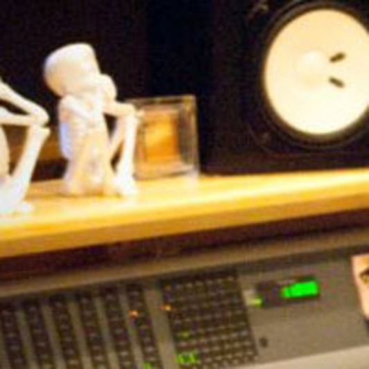 Edu Pereyra on SoundBetter
