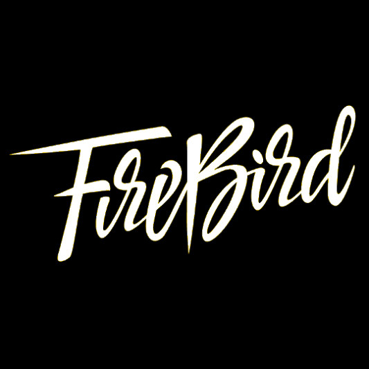 Firebird on SoundBetter