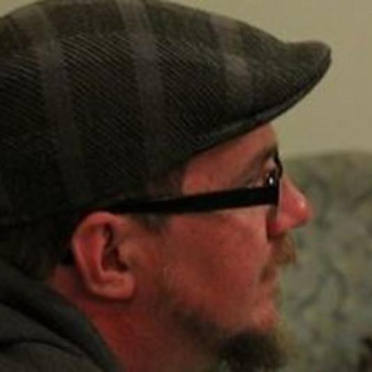 Mike Kimsey on SoundBetter