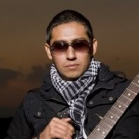 MARIO PONCE on SoundBetter