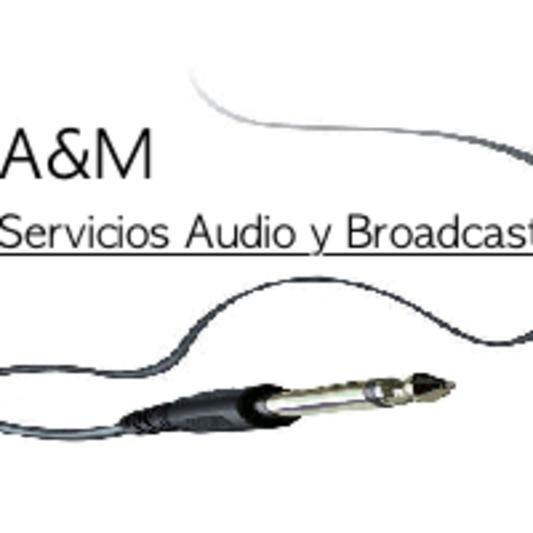 A&M audioservice on SoundBetter