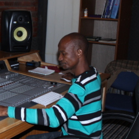 Ewangan Studio Production on SoundBetter