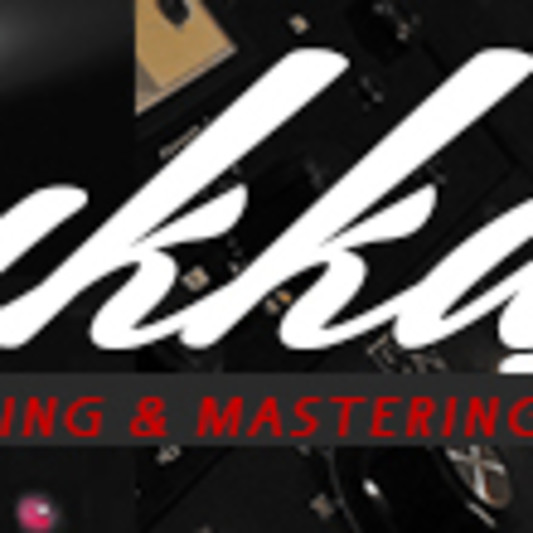 Pukka Audio Services on SoundBetter