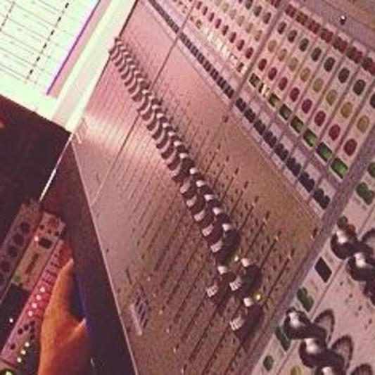 Mix My Music on SoundBetter