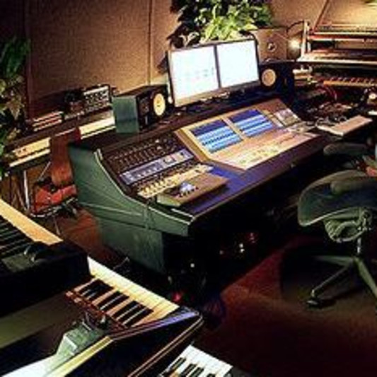 Adventure Studio on SoundBetter