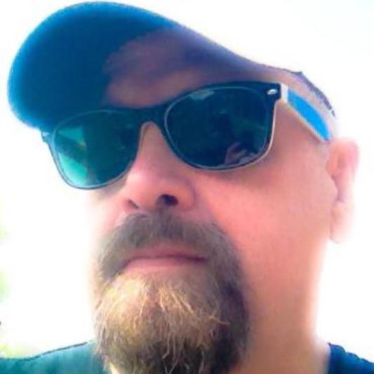 Nick Blagona on SoundBetter