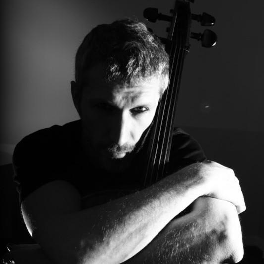 Stefano Cabrera on SoundBetter