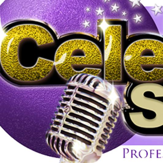 Celebrity Sound Studios on SoundBetter