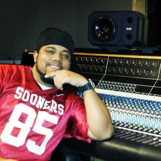 RitePath Studios on SoundBetter