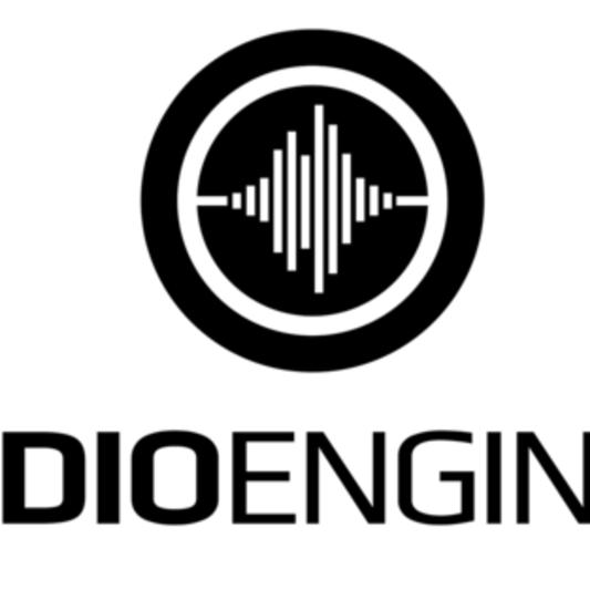 Boston Live Engineer on SoundBetter