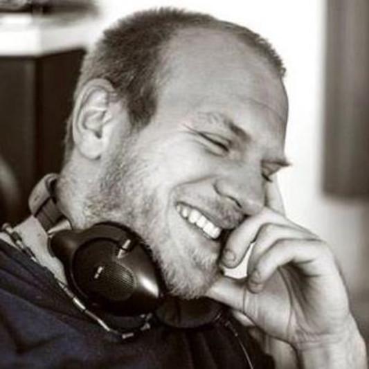 Beat Rustlin Production on SoundBetter