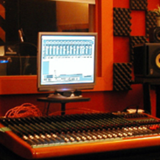 Creative SoundLab on SoundBetter