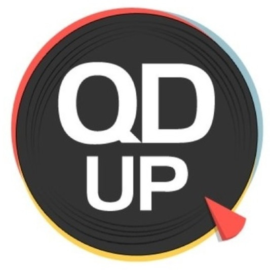 Q'd Up Audio Services, Inc. on SoundBetter