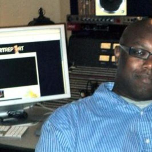 Kyhan Smith on SoundBetter