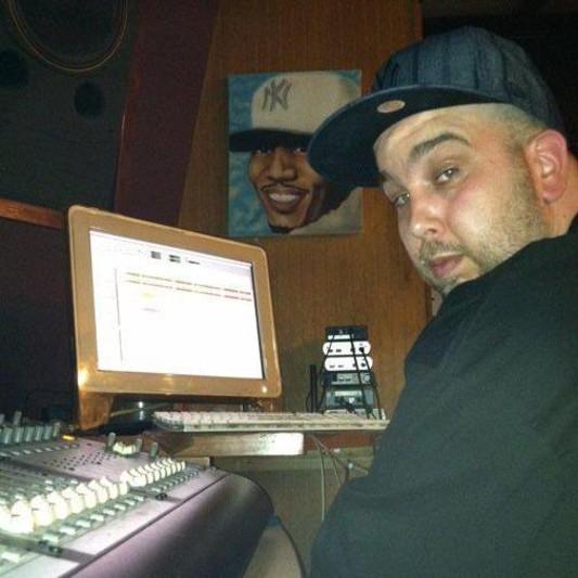 Dan The Man Pro on SoundBetter