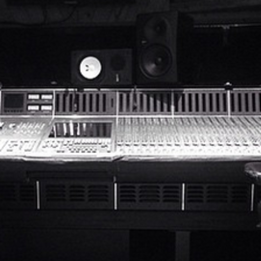Premier Recording Studios on SoundBetter