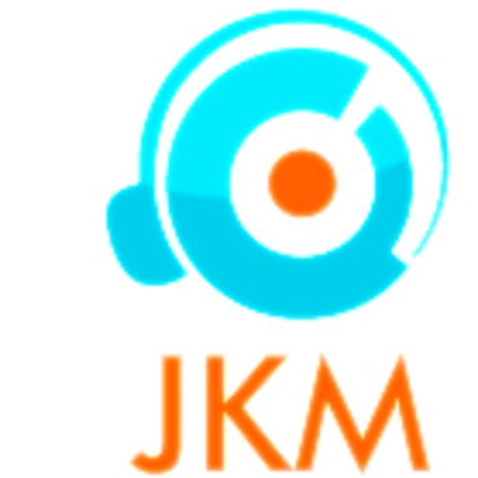 JKM on SoundBetter