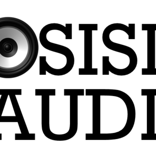 Osisi Audio on SoundBetter