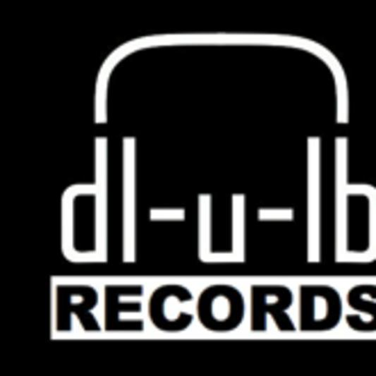 dl-u-lb Records on SoundBetter