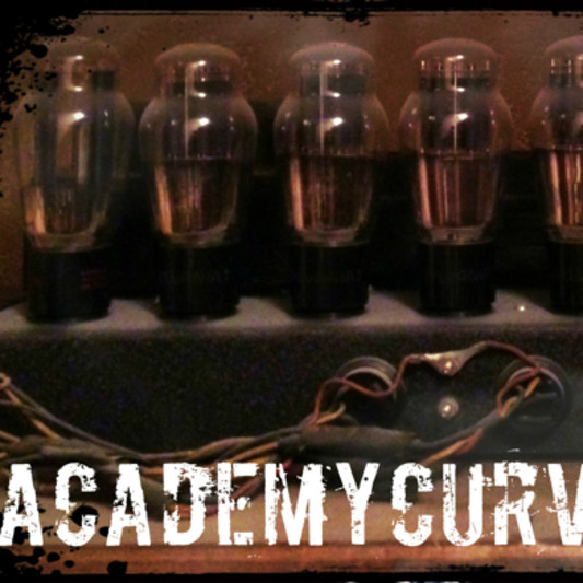 AcademyCurve on SoundBetter