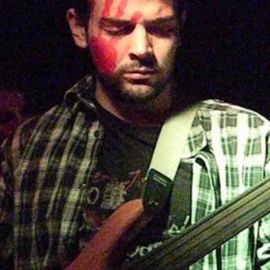 Mario Cascino on SoundBetter