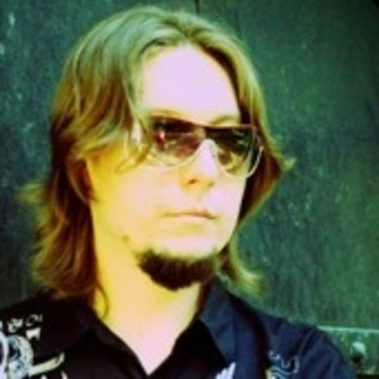 Vadim Pashutin STUDIOVADIKAN on SoundBetter