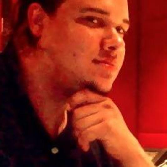 Steve Lofton on SoundBetter