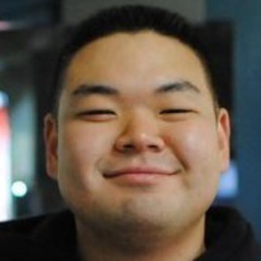 Sean Choi on SoundBetter
