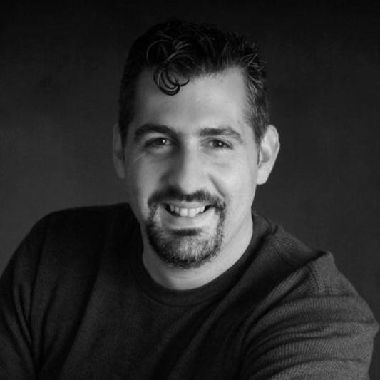 Matthew Russo on SoundBetter