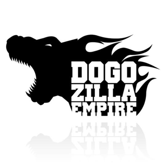 DOGOZILLA STUDIO on SoundBetter