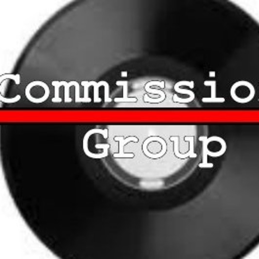 Beat Commission Audio on SoundBetter