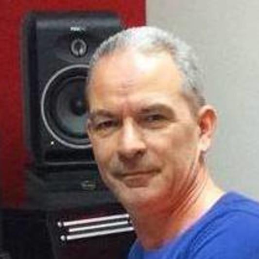 Studio Digitrax on SoundBetter