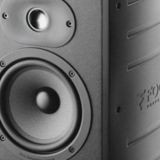 Oiga Studio on SoundBetter